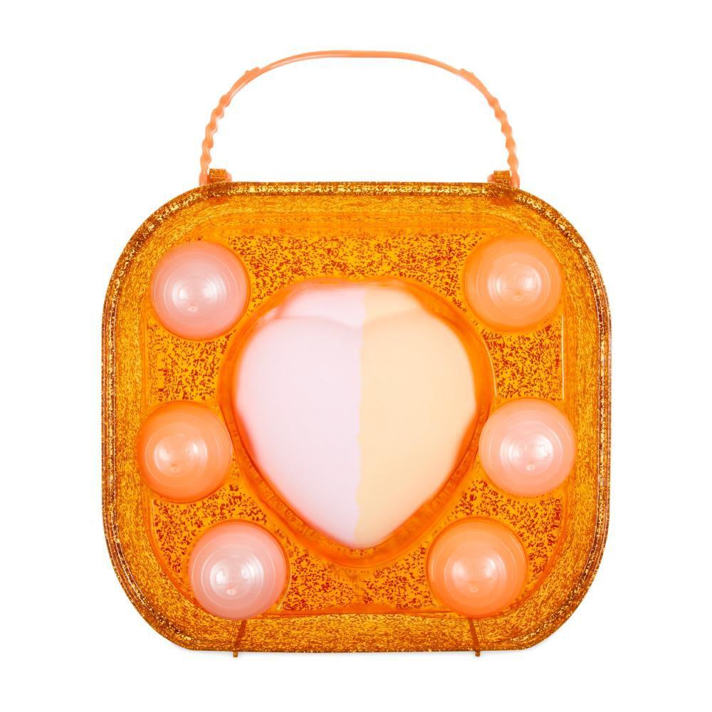 """Accesorios Muñeca L.O.L Muñeca Lol """"Bubbly Surprise"""" Naranja image number 3.0"""