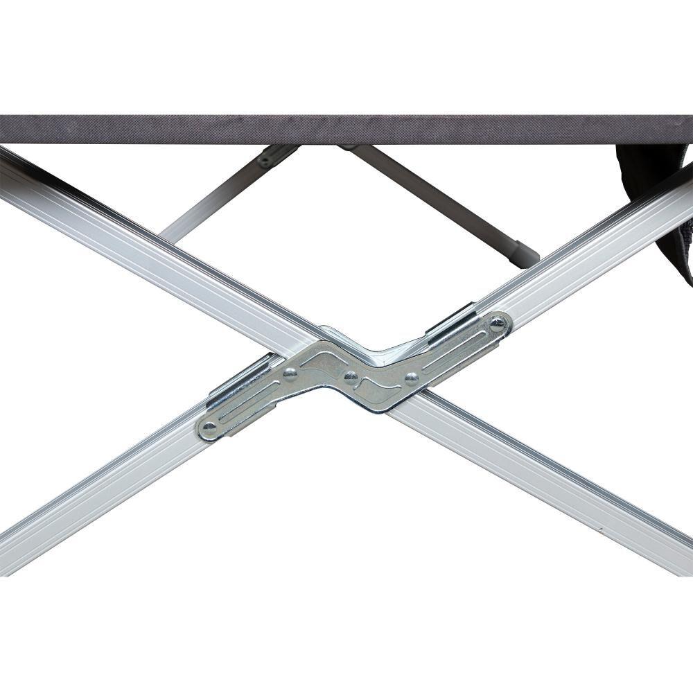 Catre Doite Aluminio Pro image number 5.0