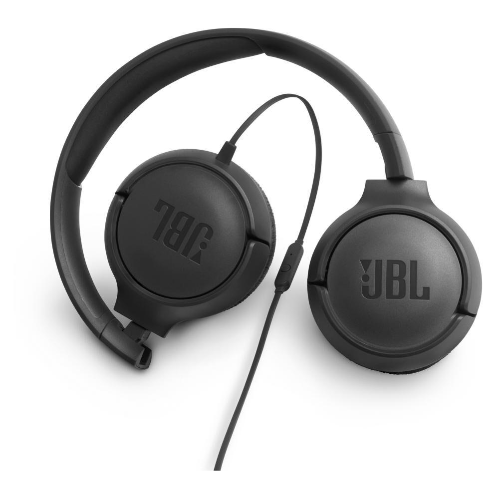 Audifonos Jbl Tune 500 image number 3.0