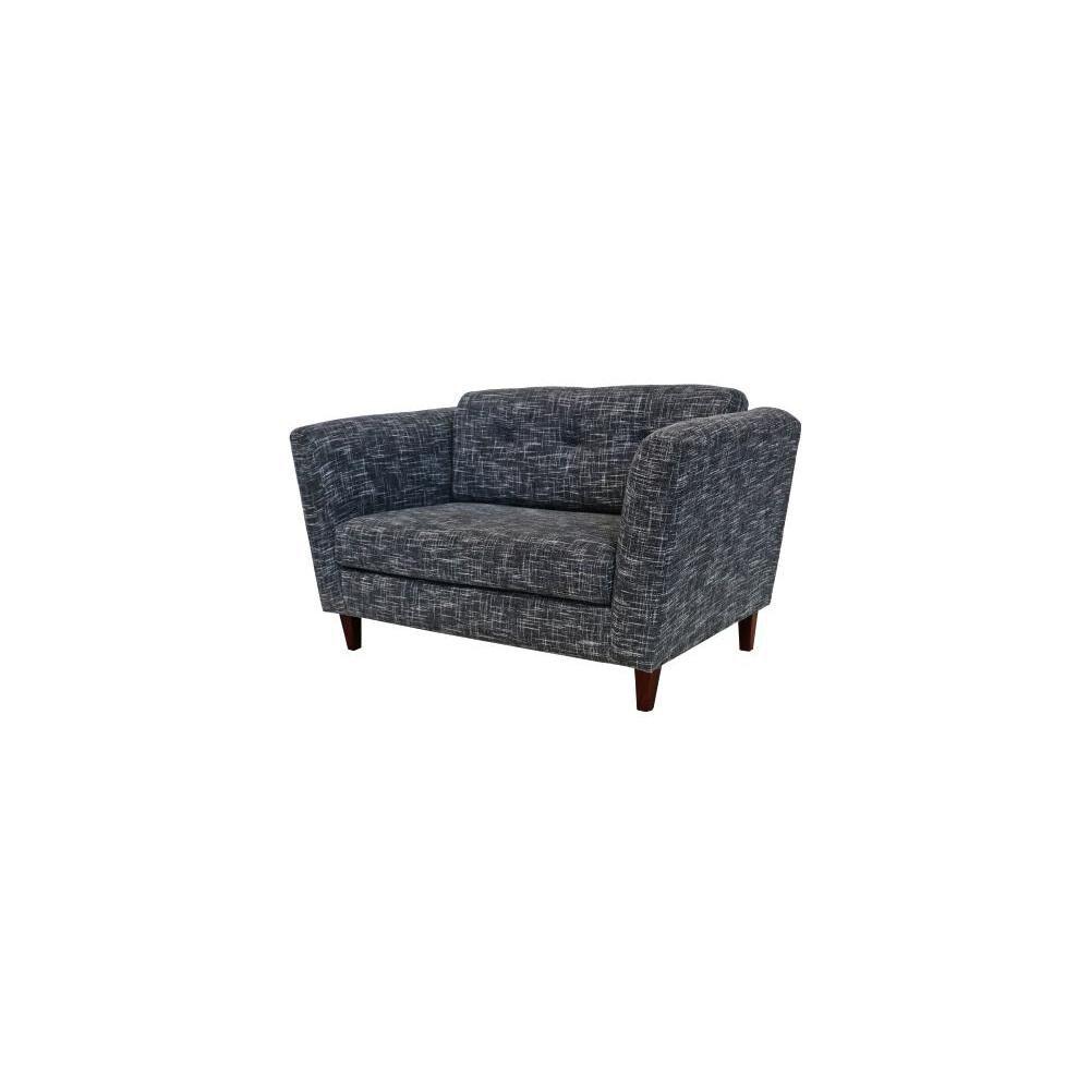 Sofa Casaideal Miconos / 2 Cuerpos image number 1.0