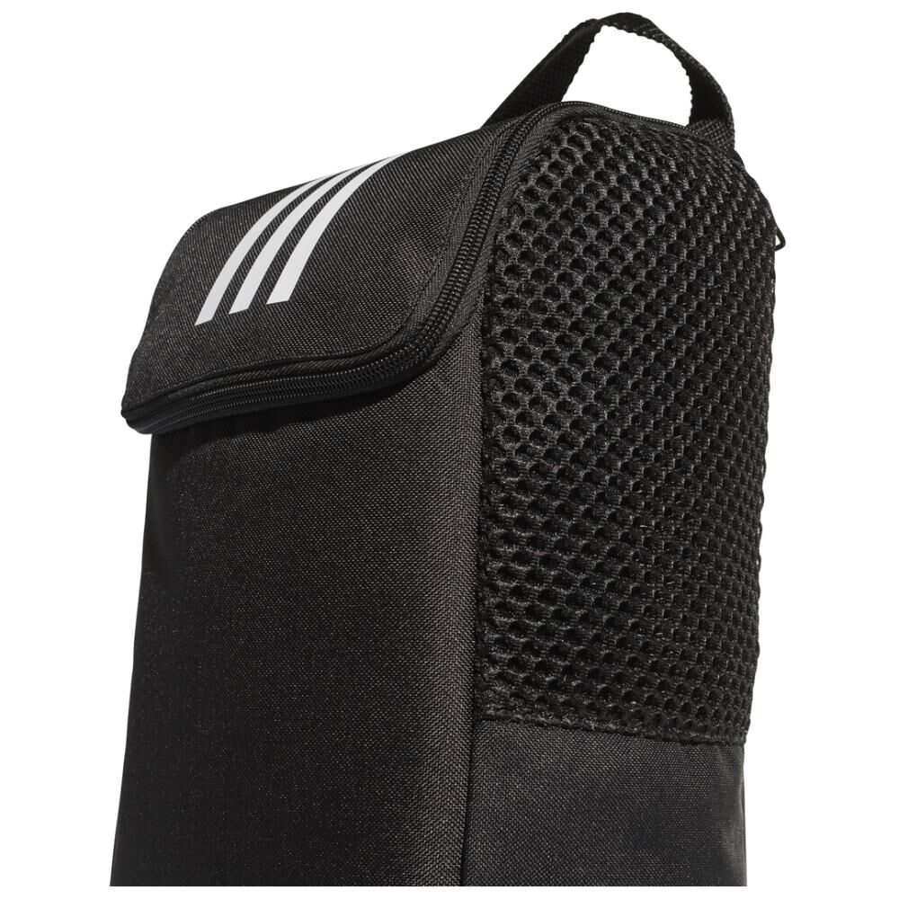 Bolsa Para Calzado Unisex Adidas Tiro image number 4.0