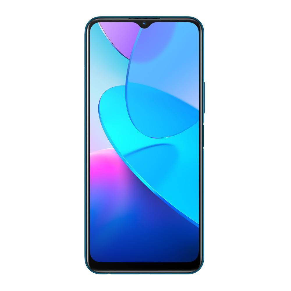 Smartphone Vivo Y11S 32 Gb / Entel image number 0.0