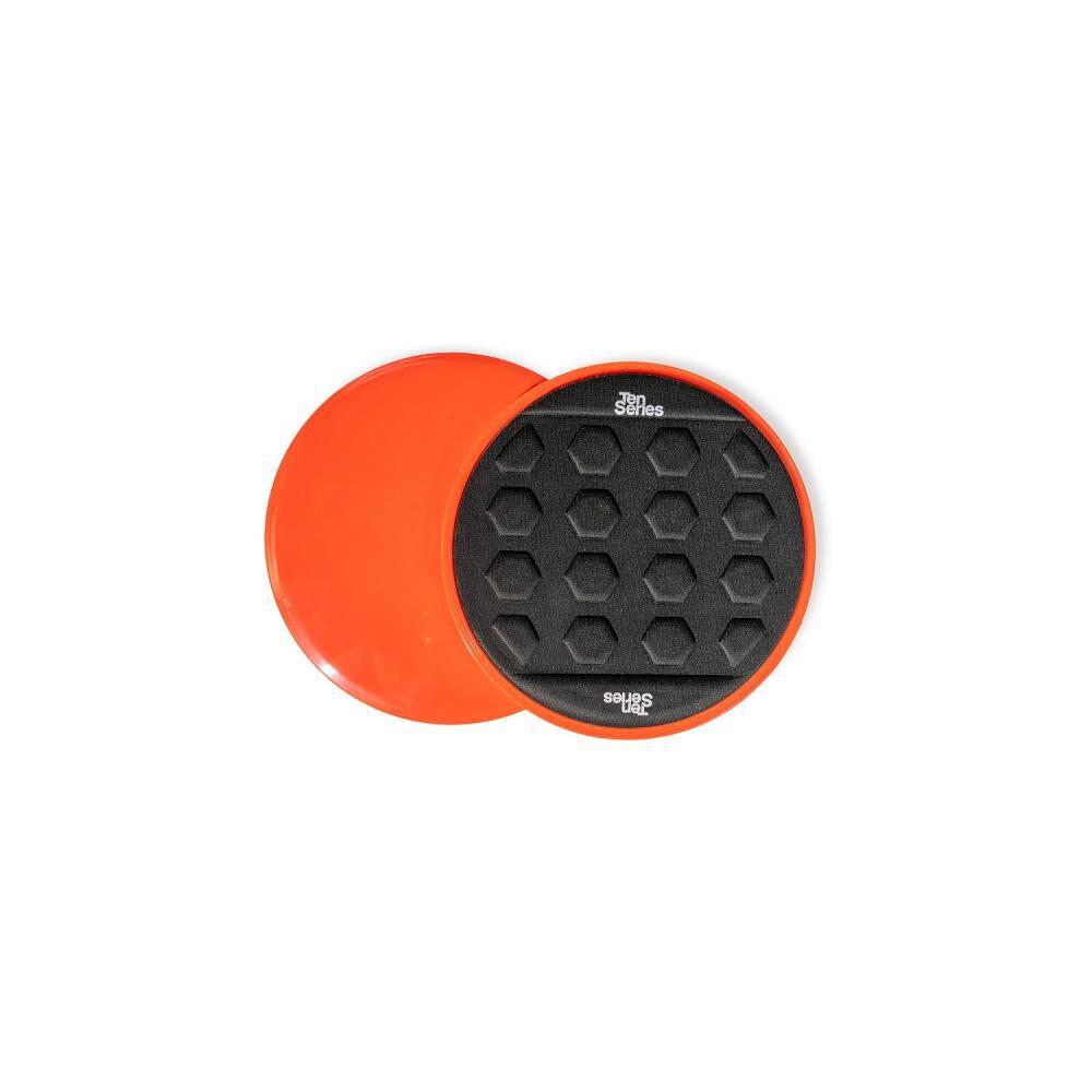 Deslizador Ten Series 75055123 image number 0.0