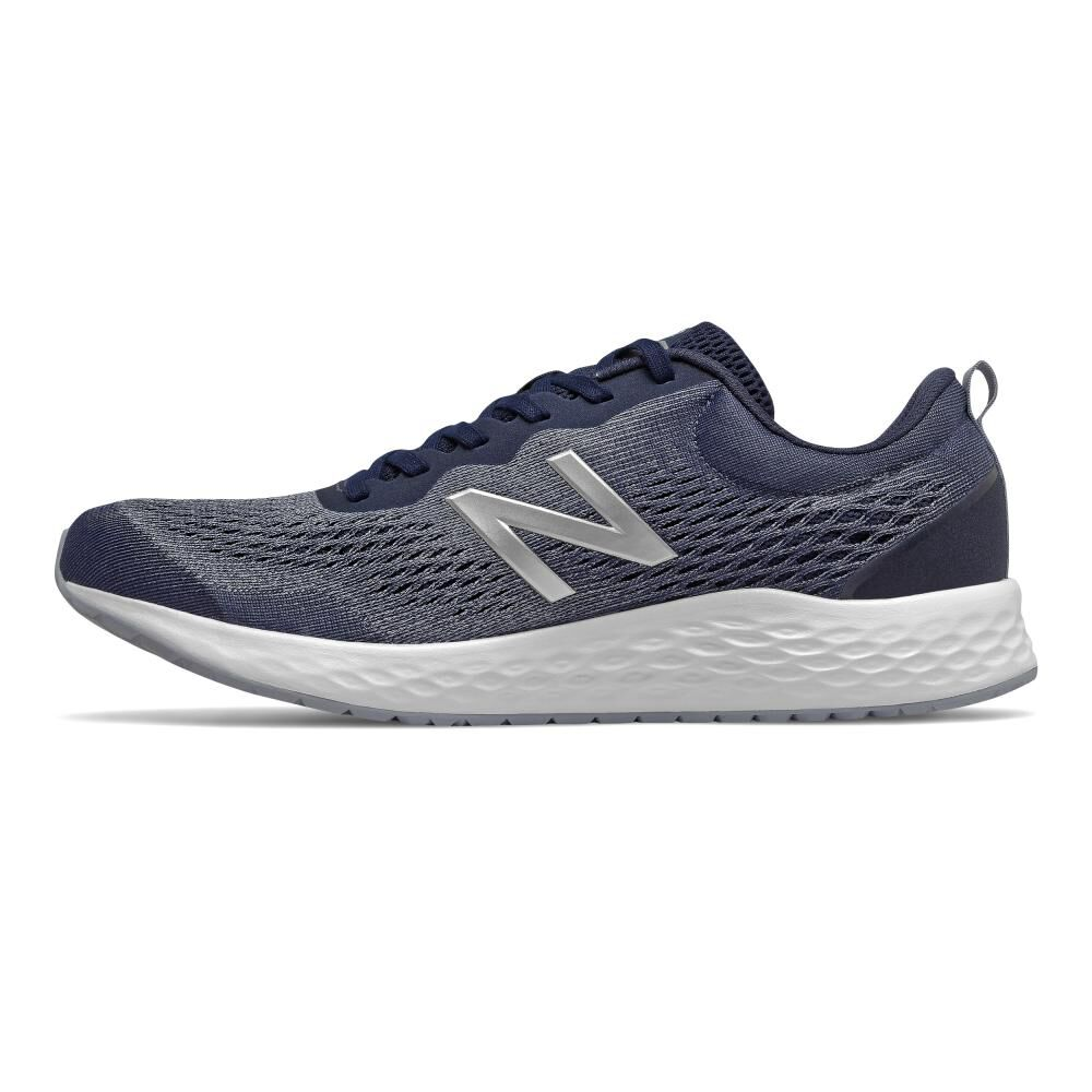 Zapatilla Running Hombre New Balance image number 1.0
