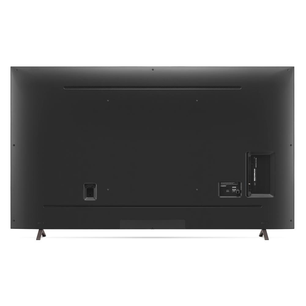 "Led Lg 86up8050psb / 86 "" / Ultra Hd / 4k / Smart Tv image number 5.0"