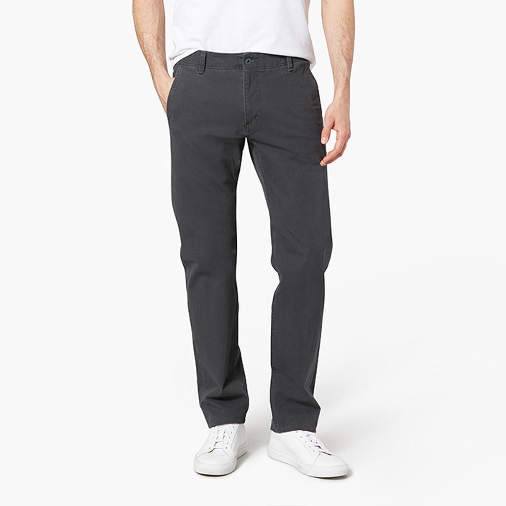 Pantalon Hombre Dockers image number 1.0