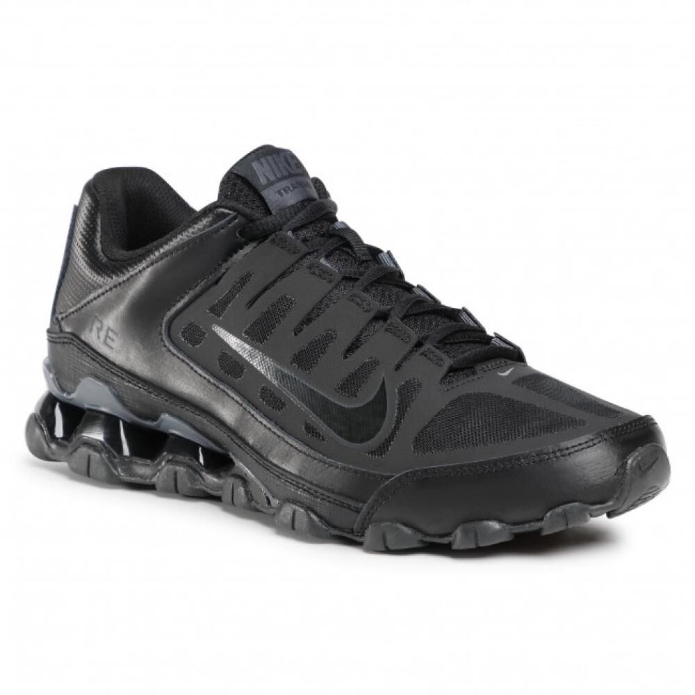 Zapatilla Urbana Hombre Nike Reax 8 Tr image number 0.0