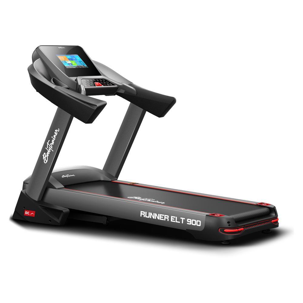Trotadora Bodytrainer Runner Elt 900 image number 0.0