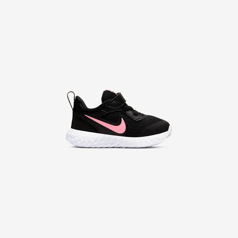 Zapatilla Niña Nike image number 1.0