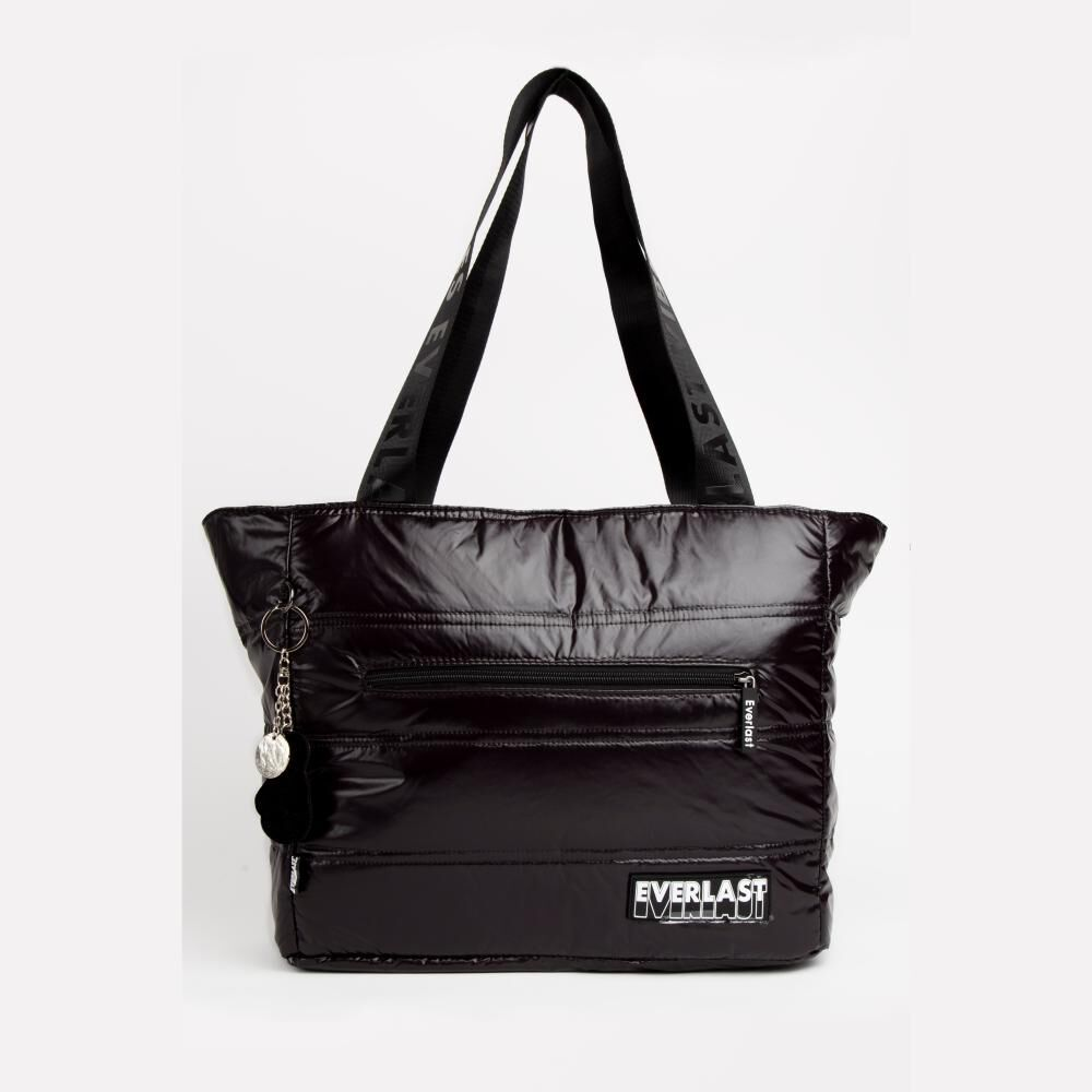 Bolso Hombro Mujer Everlast 10021069 image number 0.0