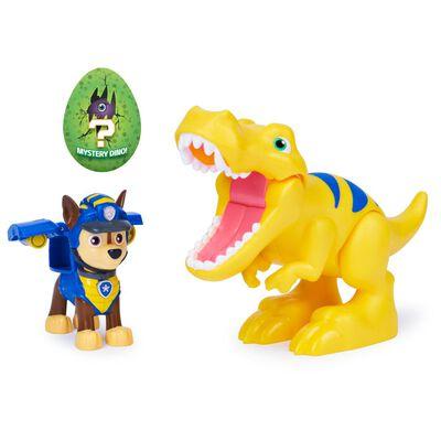 Figura Paw Patrol Chase Dino