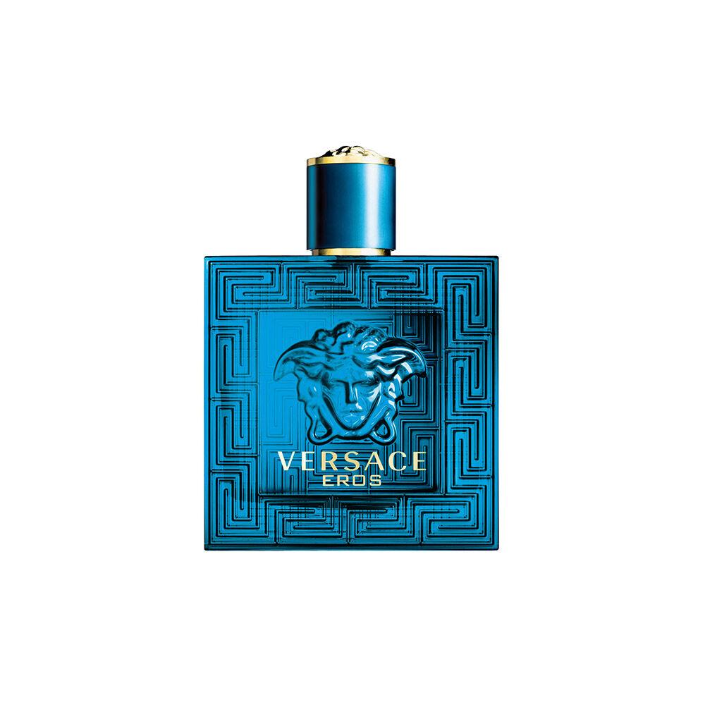 Perfume Versace Eros / 50 Ml / Edt / image number 0.0