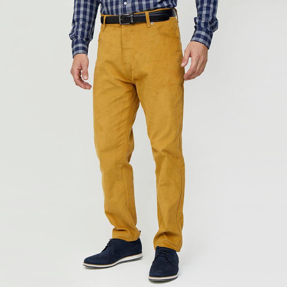 Pantalon  Hombre Peroe image number 0.0