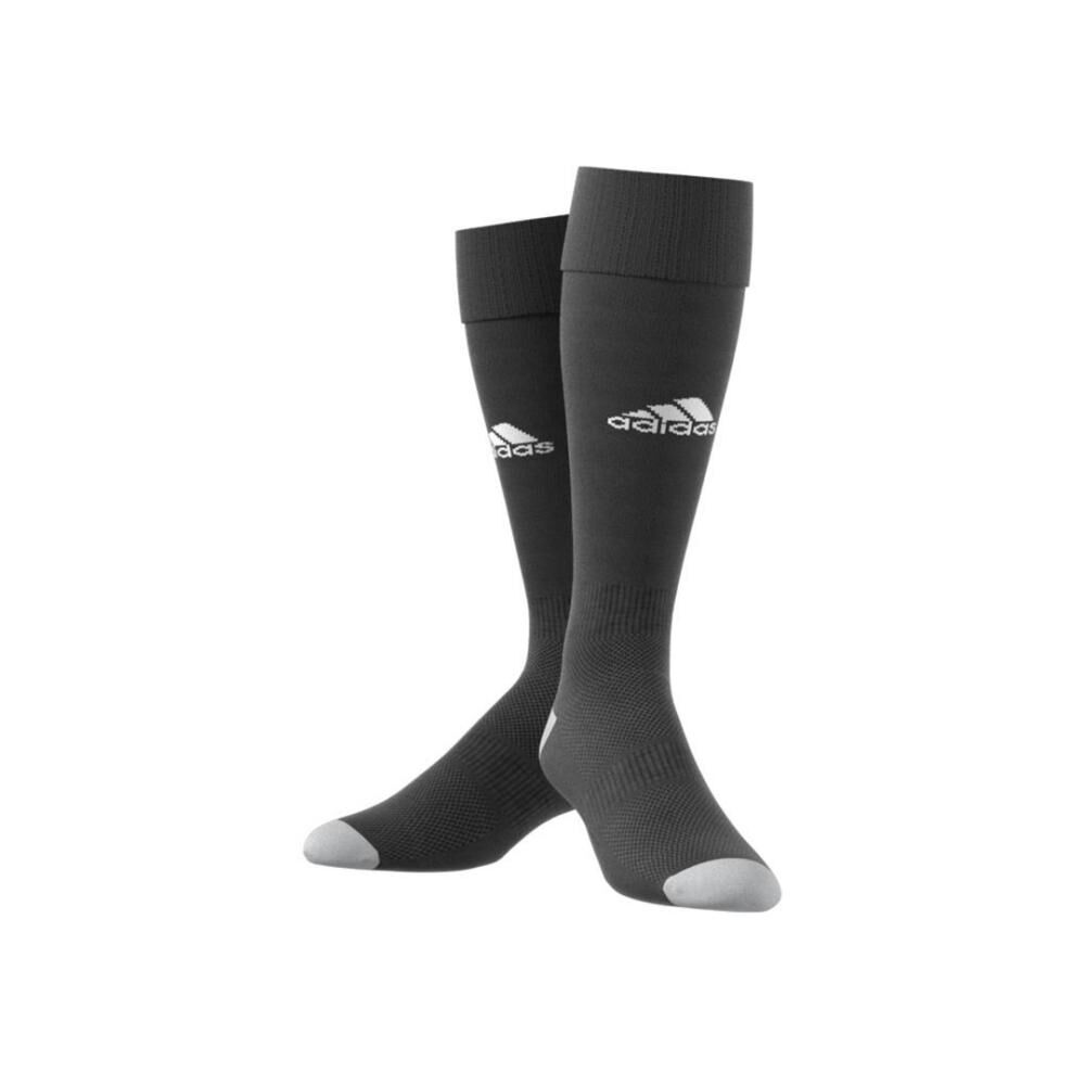Calcetines Hombre Adidas Milano 16 image number 3.0