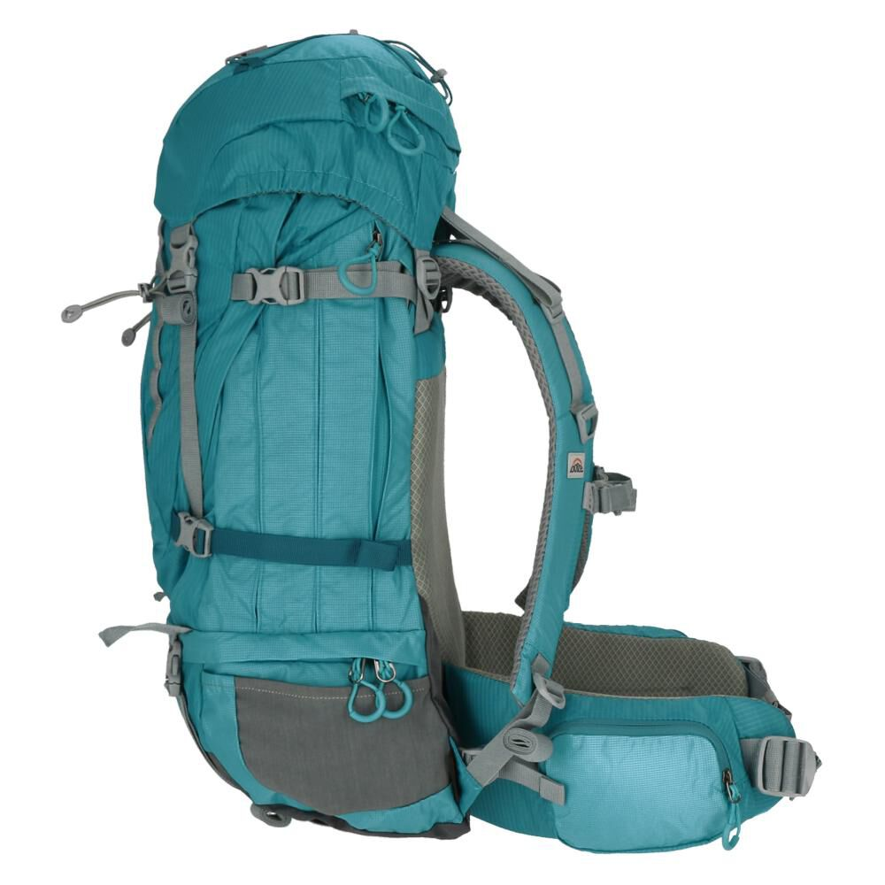 Mochila Outdoor Doite Fastpacking Monterosa Cad 50 Ws image number 2.0