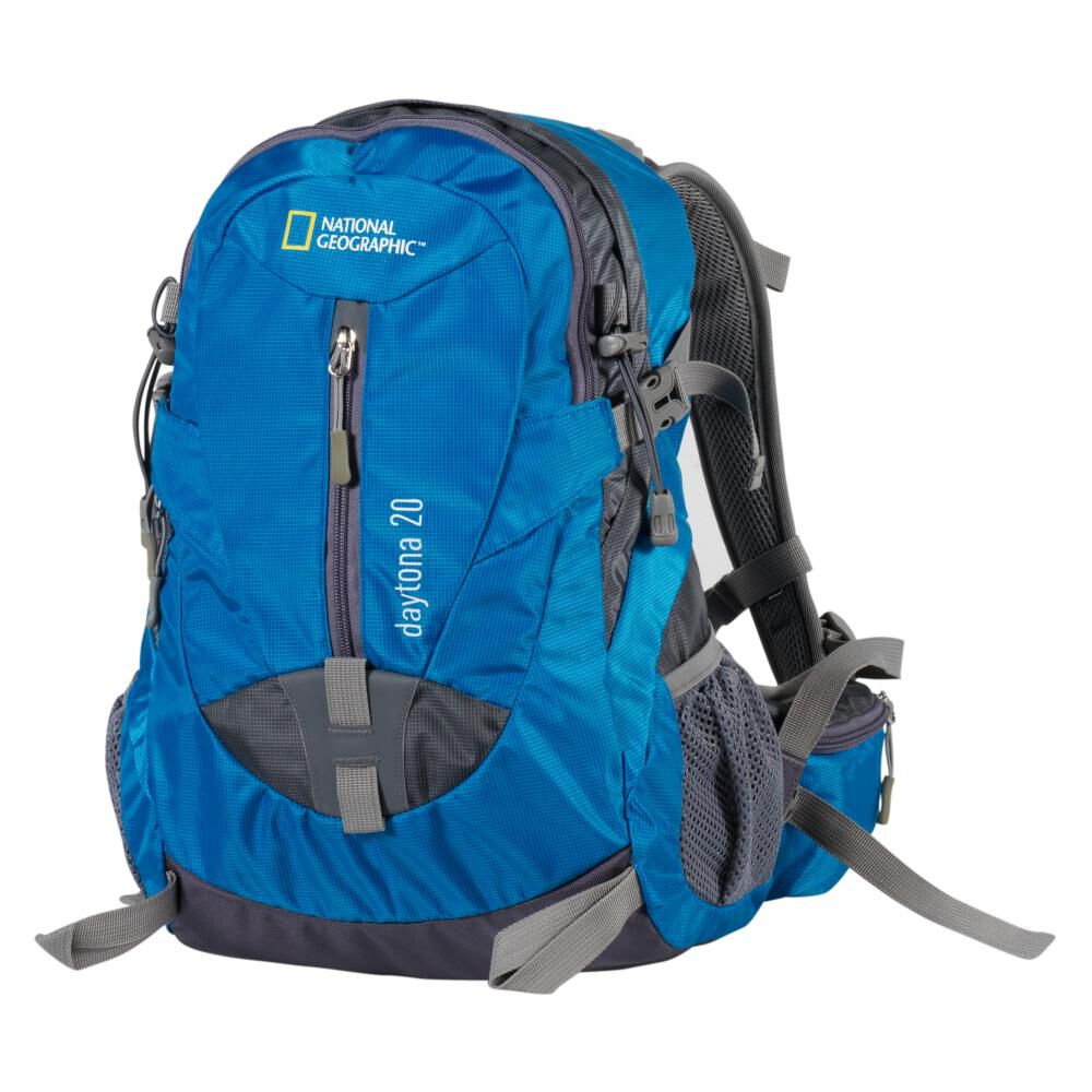 Mochila Outdoor National Geographic Mng3201 image number 0.0