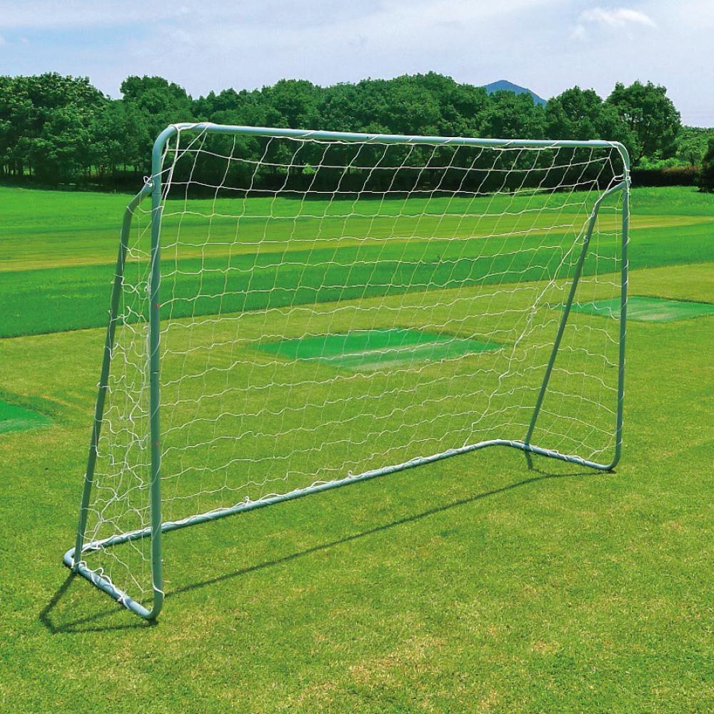 Arco De Futbol Gamepower Golpun-215 image number 1.0