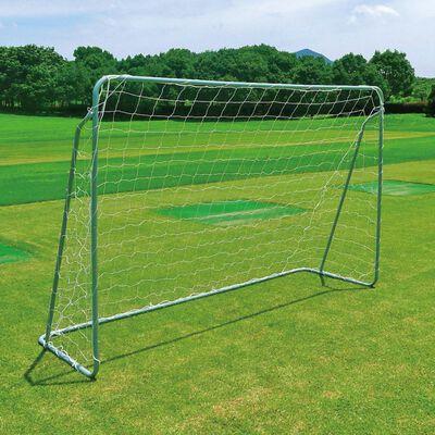 Arco De Futbol Gamepower Golpun-215