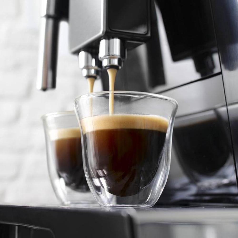 Cafetera De Longhi Eletta Ecam45.760.w / 1,2 Litros image number 5.0