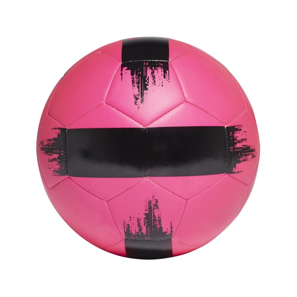 Balón De Fútbol Adidas Epp Ii Club N°4 image number 1.0