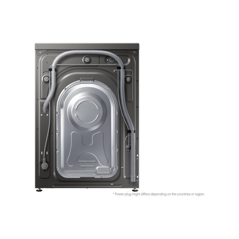 Lavadora Secadora Samsung Wd12t754dbn/zs 12.5 Kilos / 7 Kilos image number 9.0
