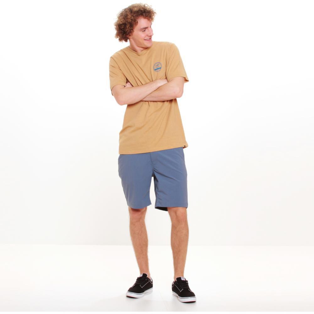 Short Hombre Maui image number 3.0