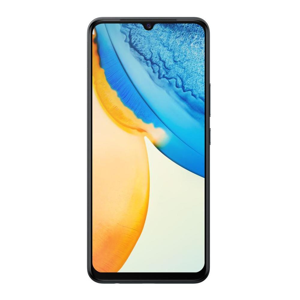Smartphone Vivo V20 / 128 Gb / Liberado image number 0.0