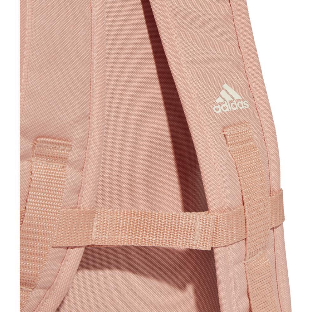Mochila Unisex Adidas Lk Backpack Bos / 10 Litros image number 4.0