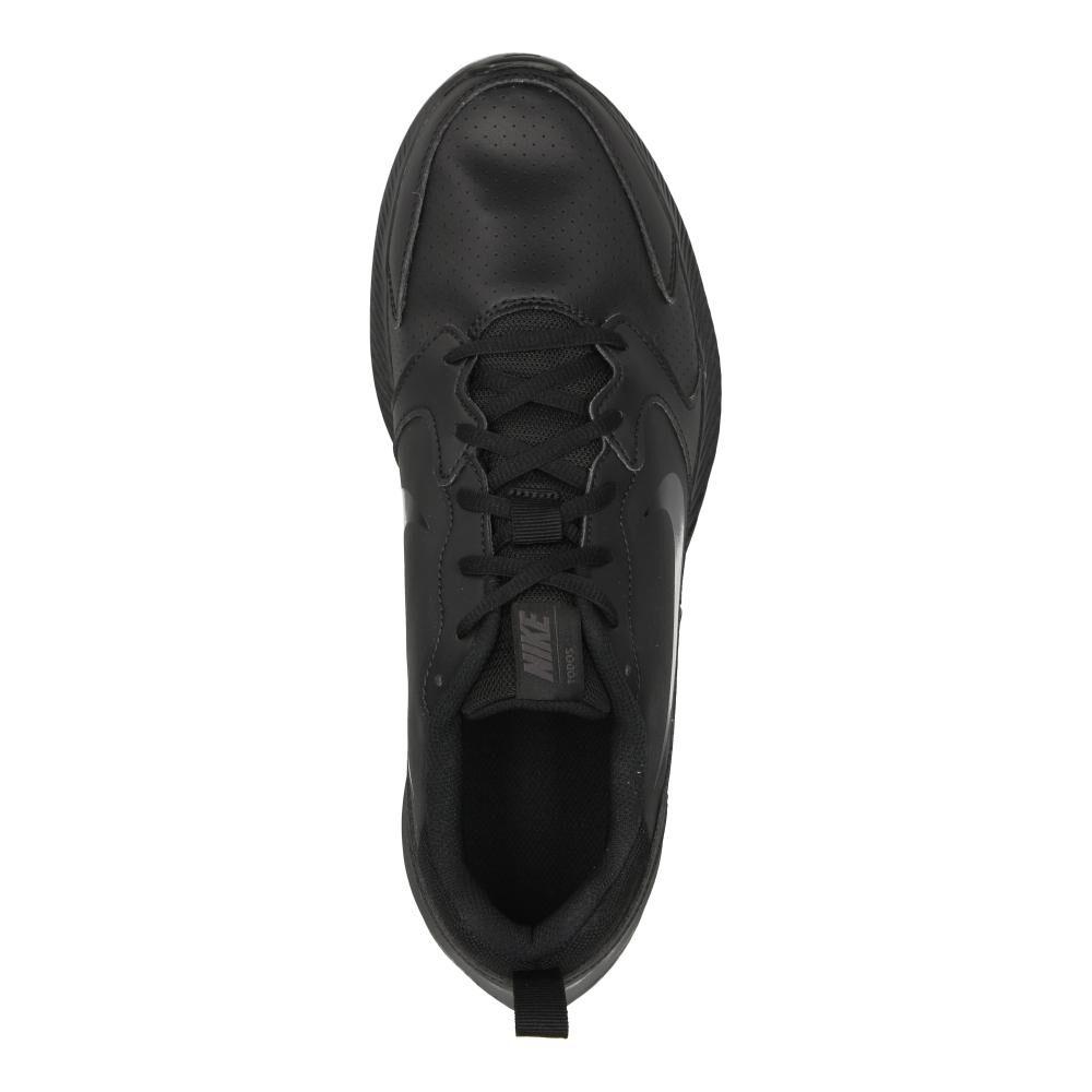 Zapatilla Running Unisex Nike Todos image number 3.0