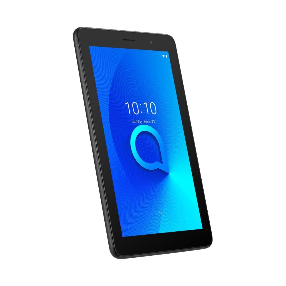 "Tablet Alacatel 1T / 16 GB / Wifi / Bluetooth / 7"" image number 3.0"