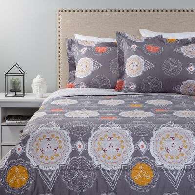 Cobertor Cannon Barbery / King