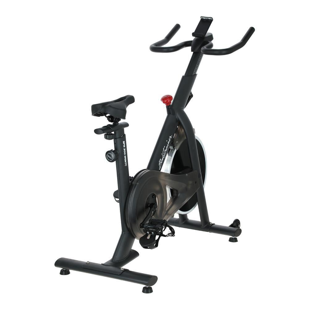 Bicicleta Spinning Magnetica Bodytrainer Spn 300 Mgntc image number 0.0