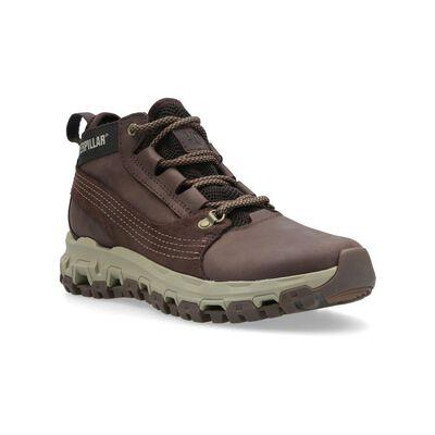 Zapato Casual Hombre Caterpillar