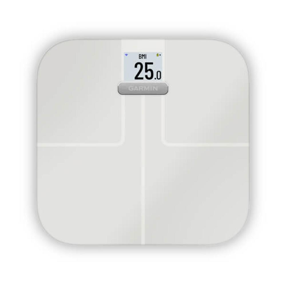 Balanza Inteligente Garmin Index S2 image number 1.0