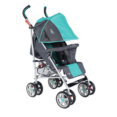 Coche Paraguas Baby Way Bw-111T17