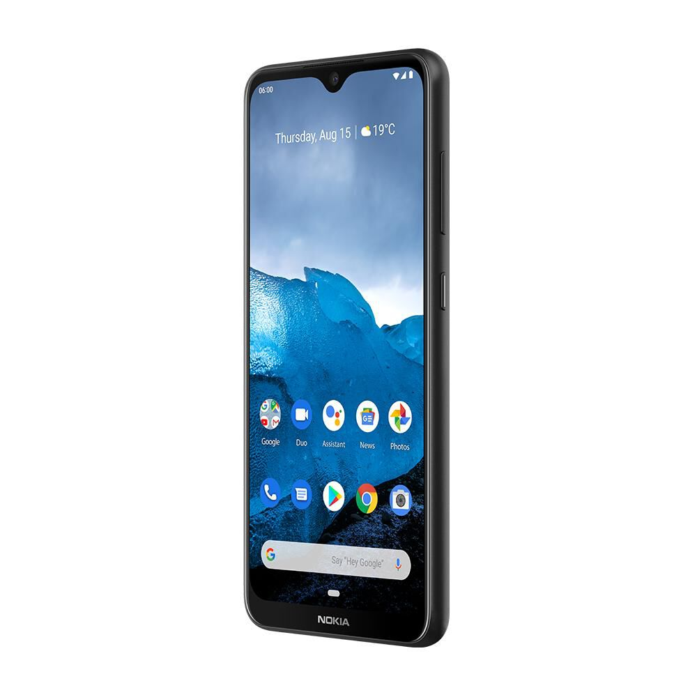 Smartphone Nokia 6.2 64 Gb / Movistar image number 2.0