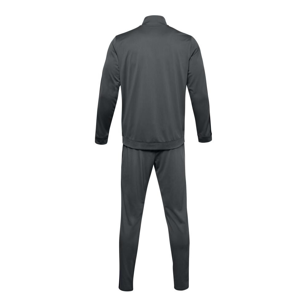 Buzo Hombre Under Armour image number 1.0