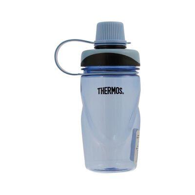 Termo Thermo 7353-bl 0.3 Litros