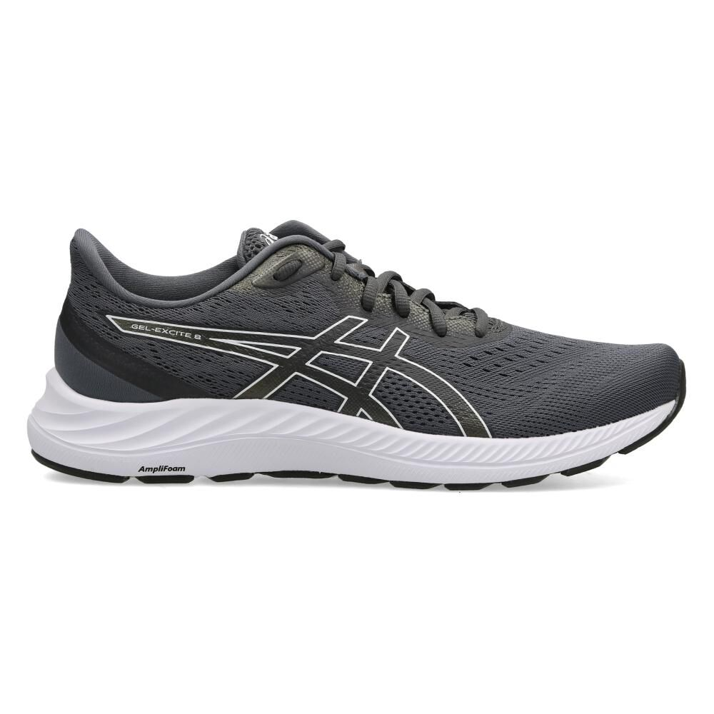 Zapatilla Running Hombre Asics Gel Excite 8 image number 1.0