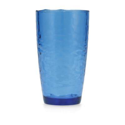 Vaso Casaideal Aqua / 9X15.6 Cm