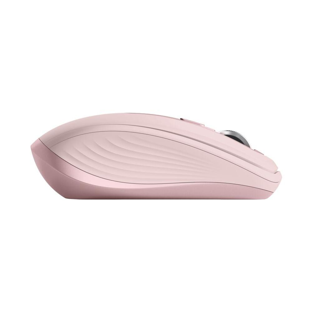 Mouse Logitech Mx Anywhere 3 image number 5.0