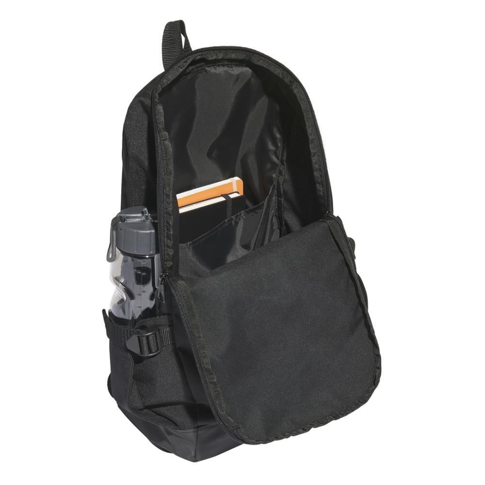 Mochila Unisex Adidas Essentials Response 3 Bandas / 22.5 Litros image number 1.0