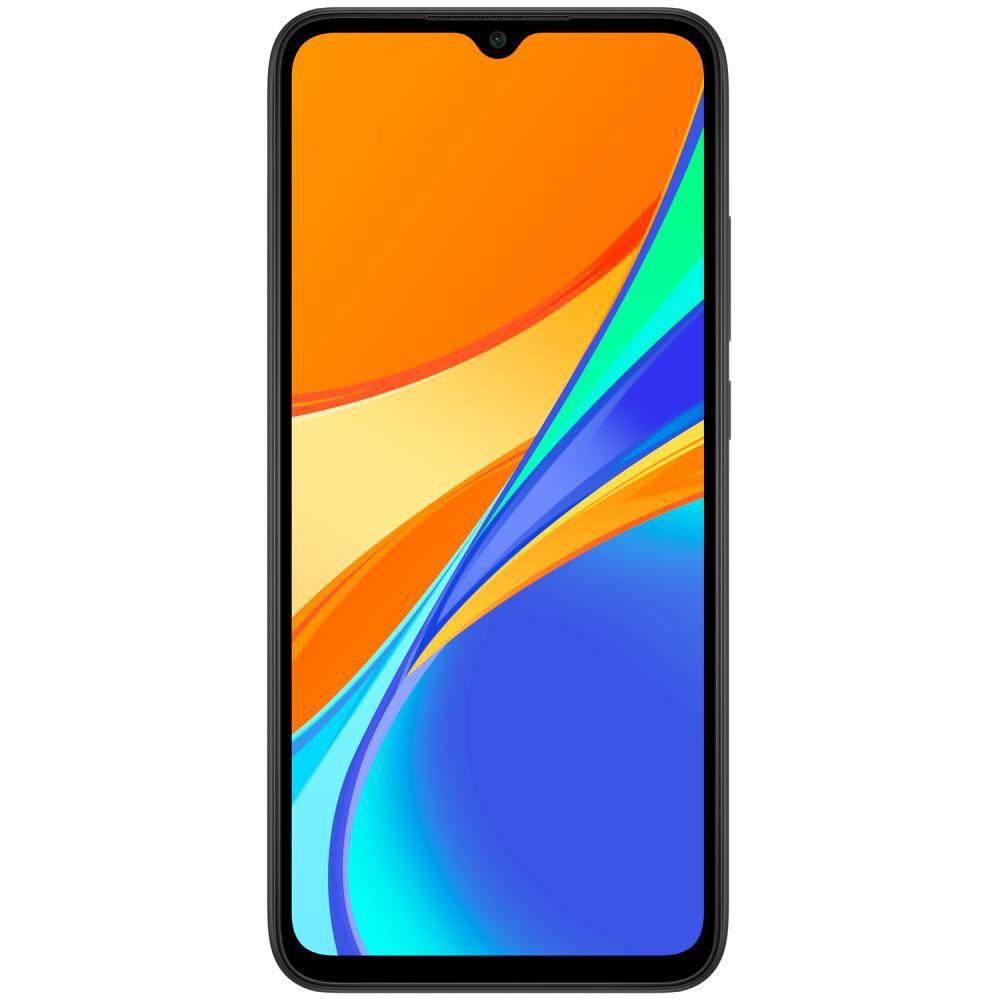 Smartphone Xiaomi Redmi 9c / 32 Gb / Movistar image number 0.0