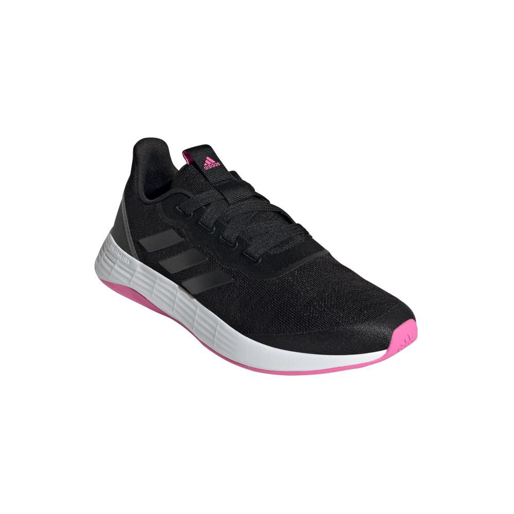 Zapatilla Running Mujer Adidas Qt Racer Sport image number 0.0