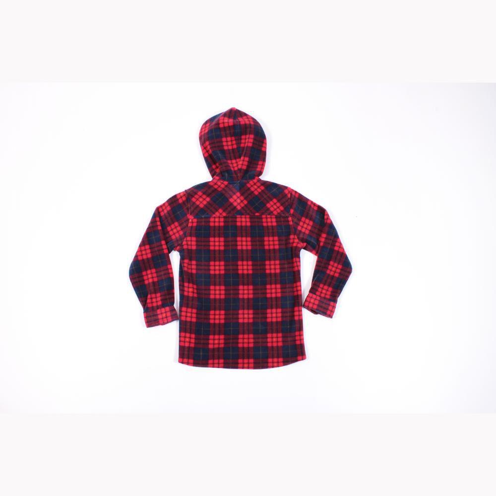 Camisa Niño Maui image number 2.0