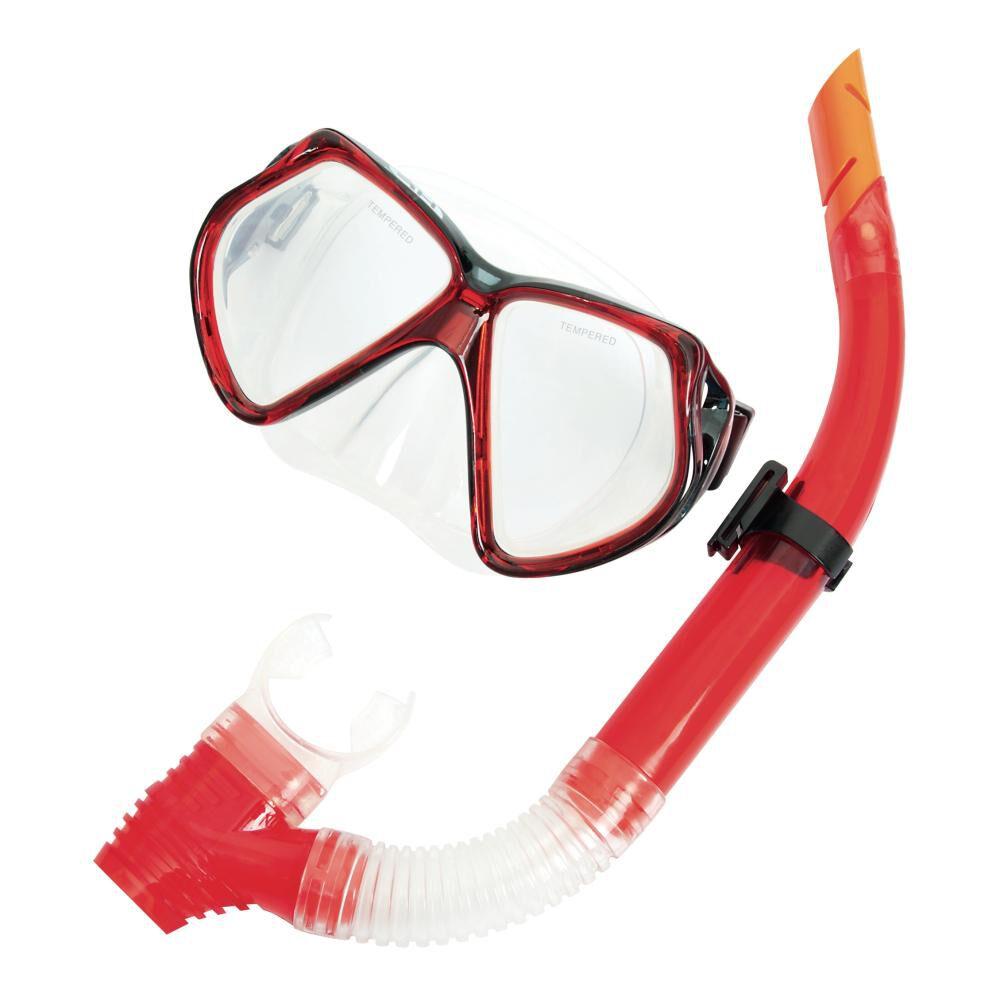 Set Snorkel Bestway 24005r image number 0.0