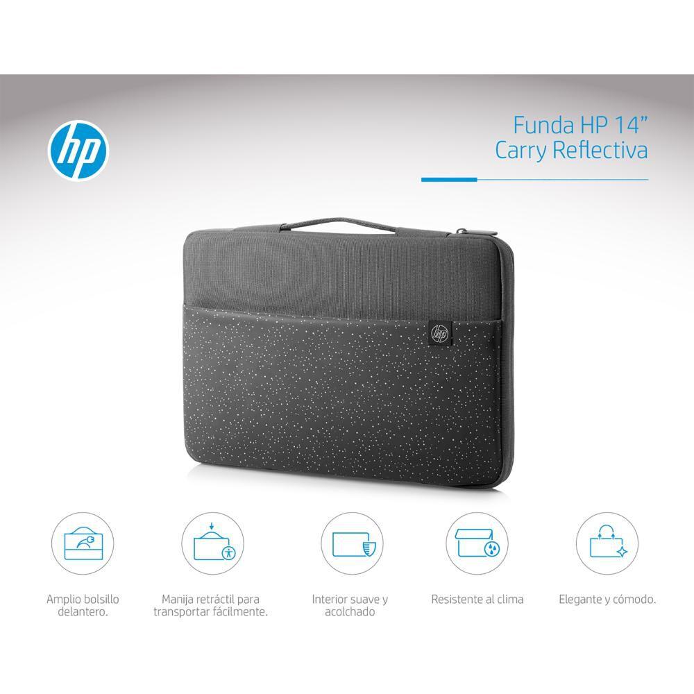 Funda Para Laptop Hp image number 6.0