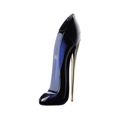 Perfume Carolina Herrera Good Girl Edp / 30 Ml / Edp /