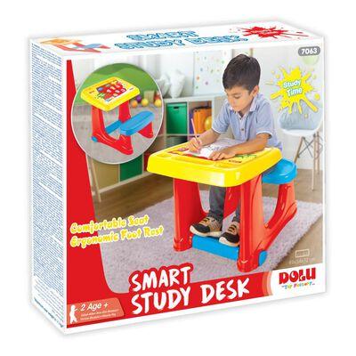 Banca De Niños Hitoys Smart Study Desk