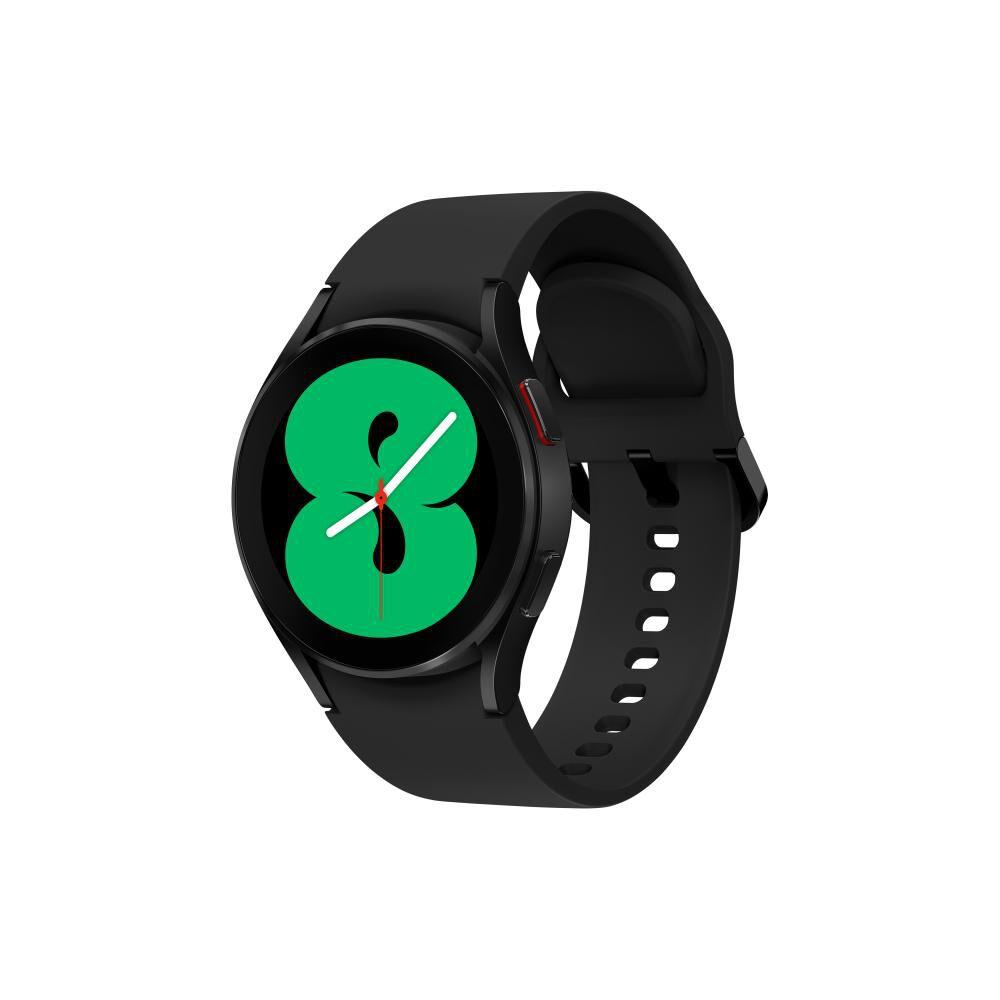 Smartwatch Samsung Galaxy Watch 4 40 mm / 16 Gb image number 1.0